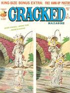 Cracked No 81