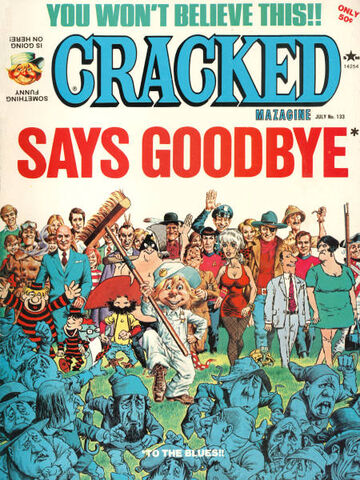 File:Cracked No 133.jpg
