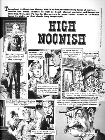 File:High Noonish.jpg