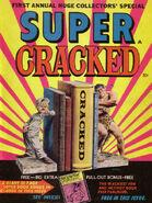 Super Cracked 1