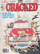 Cracked No 185