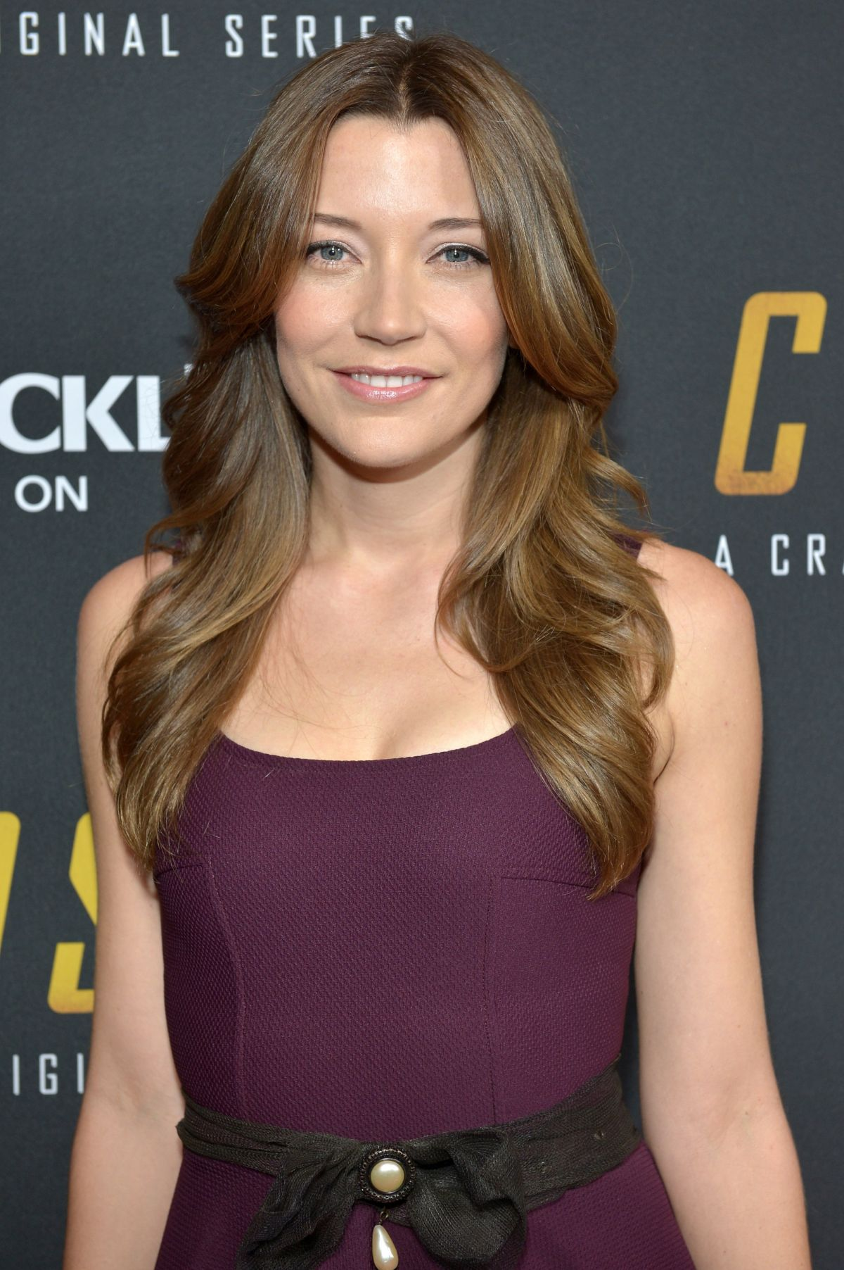 Sarah Roemer nude (76 photos), Tits, Cleavage, Boobs, bra 2015