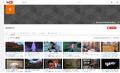 Thumbnail for version as of 01:37, May 26, 2017