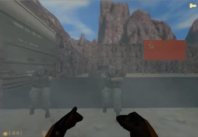 File:Soviets.png