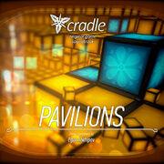 Pavilions cover