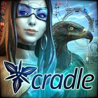 Cradle