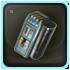 Батарейка іконка