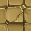 Pyramid tile