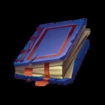 Книги технологий