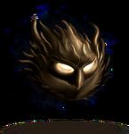 Пещерный дух