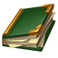 Technology learning books 03