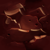 Dirt4 tile