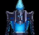 Хранитель душ