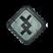 60px-Rune X