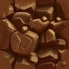 Dirt2 tile
