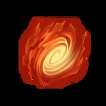 Эссенция Огня