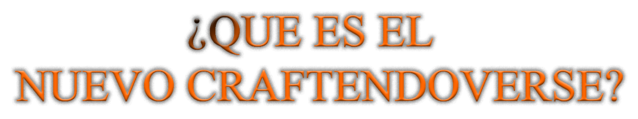 File:Queeselnuevocraftendoverse.png