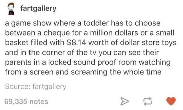 File:ToddlersAreShit.jpg