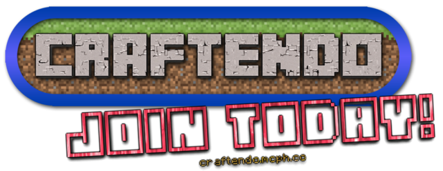 File:Craftendo banner.png