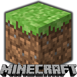 Minecraft Crafter799 Wiki Fandom Powered By Wikia