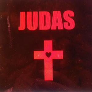 Lady Gaga - Judas (Download MP3) | Crafter799 Wiki | FANDOM