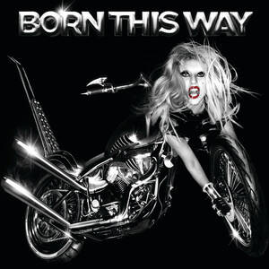 "Download lady gaga's ""born this way"" album for 99 cents on amazon."