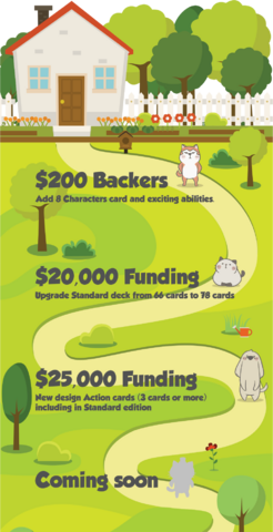 File:Stretch goal.png