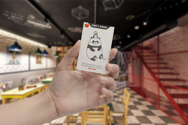 File:Sample-card.jpg