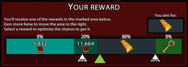 File:Reward Slider.png