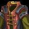 Imp. Leather Armor