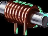 Electro Magnet