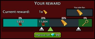 Reward Slider 2