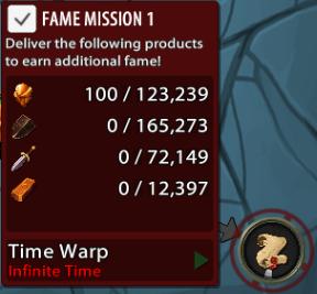 File:Fame Mission.png