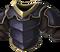 Magnificent Armor