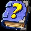 Icon main encyclopedia