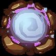 Icon main dungeons2