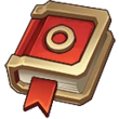 Icon main combat log