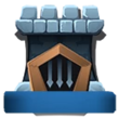 Icon main clan