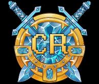 CraftRealms Logo
