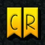CR YouTube Logo