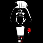 Seth - avatar
