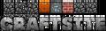 Craftsite - logo.png