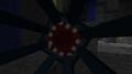 Minecraft vore squid by ludolik-d377ues.png