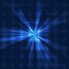 Avatar - Wirtualność