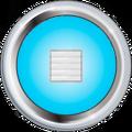 Badge-edit-4.png