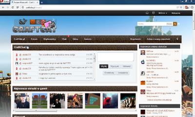 Screenshot - 2014-04-01 , 15 37 02