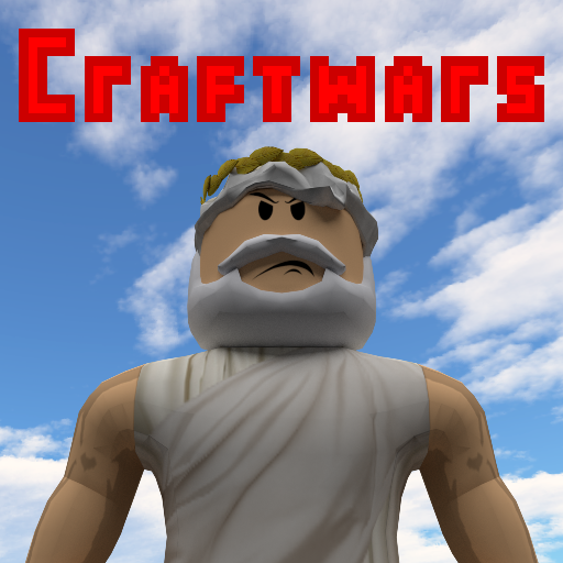Craft Wars Wiki Crafting