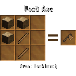 File:Wood Axe.png