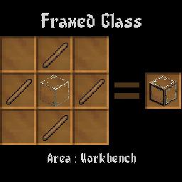 File:Framed Glass.png
