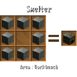 File:Smelter.png